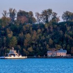 Ferry_DSF5726