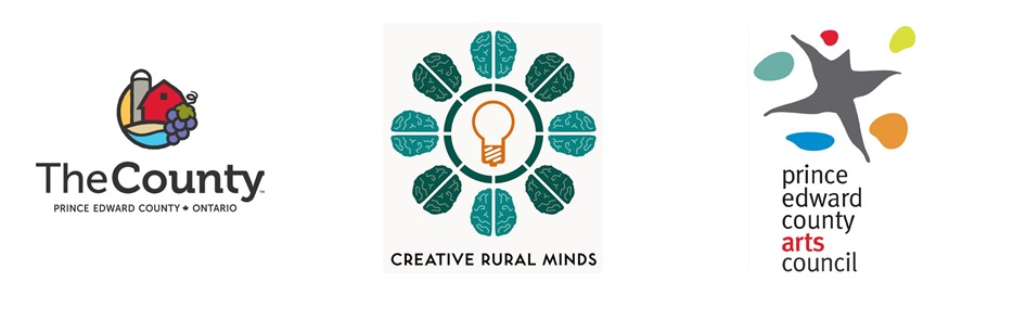Creative Rural Minds