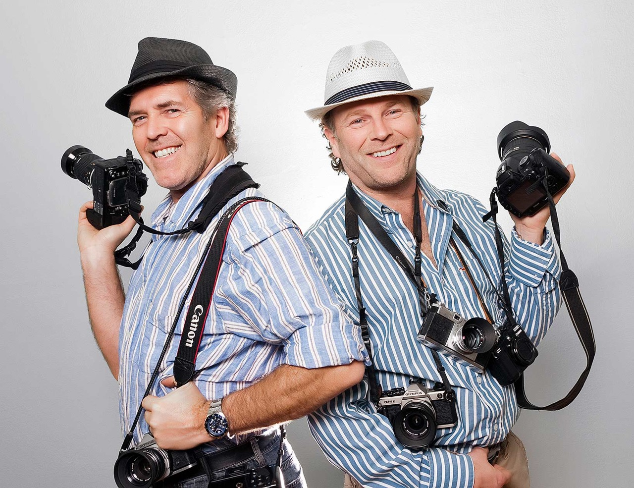 6169-vaughans-guys-with-cameras-1